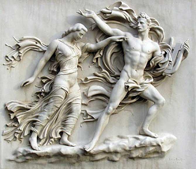 105719-euridice-and-orpheus