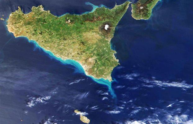 Τριάντα αρχαίες άγκυρες δίνουν μαρτυρία για τους καρχηδονιακούς πολέμους