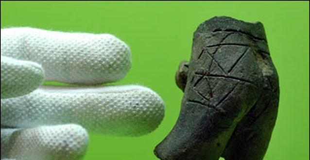 «Άδωνης» 7.000 ετών