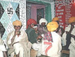 4a - Pushkar-Indien-mi