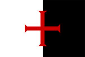 Templar_Flag_6
