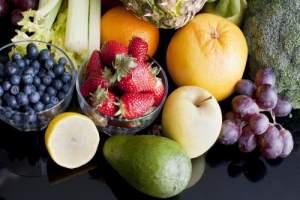 Κάλιο | Οφέλη και ποιες τροφές το έχουν σε αφθονία
