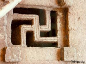 swastika-5