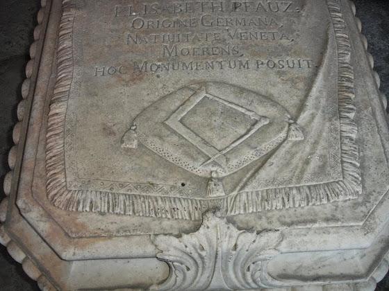 Τάφοι Ιπποτών στην Κύπρο | Παγκόσμια Ανατροπή της έναρξης του Τεκτονισμού 250 χρόνια πριν