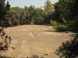 250px-Athens_Plato_Academy_Archaeological_Site_2 003