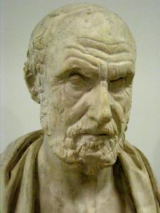 Hippocrates-peri-pathwn