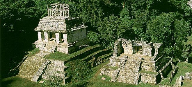 Μυστήριο-με-την-προέλευση-των-Μάγιας
