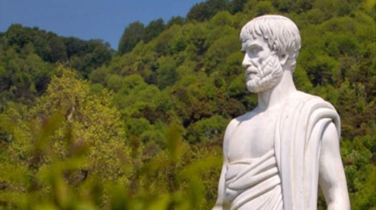 aristotelis-tafos