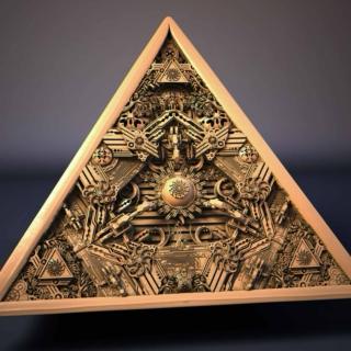 pyramid_by_darukin-d5el5iw-5332