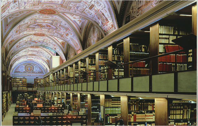 vatican_library3_1