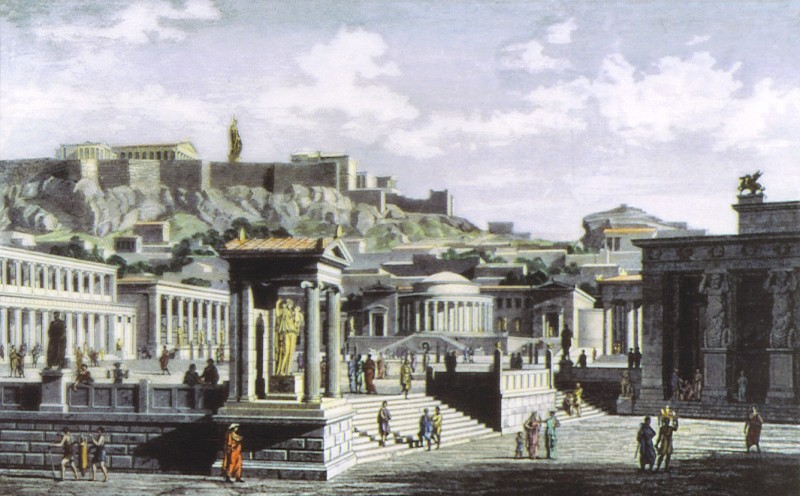 arxaia-athina-570-800x496