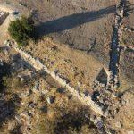 Ολοκληρώθηκε με επιτυχία το διετές ερευνητικό πρόγραμμα The Mycenaean Northeastern Kopais – MYNEKO (2016-2017) στη βόρεια Κωπαϊδα. Στο πλαίσιο του προγράμματος πραγματοποιήθηκε συστηματική ανασκαφική έρευνα στις νησίδες Άγιος Ιωάννης και Πύργος-Αγία Μαρίνα στον βορειοανατολικό μυχό της λίμνης.