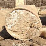 Το αρχαιότερο τυρί του κόσμου είναι 3.200 ετών -Ανακαλύφθηκε σε τάφο της Αιγύπτου